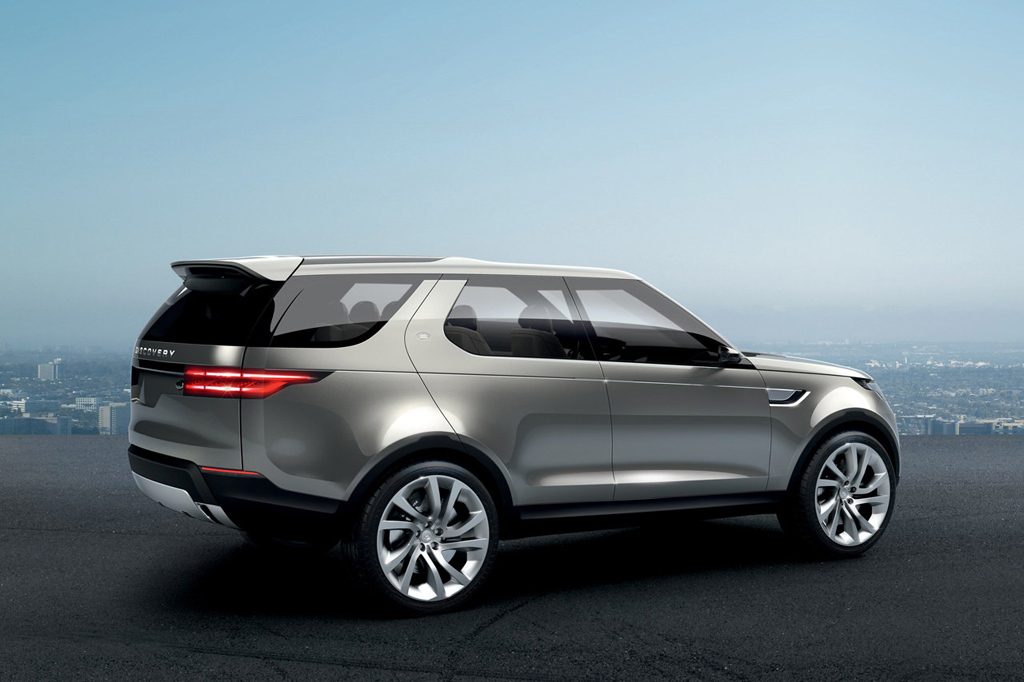 Land-Rover-Discovery-Vision-Concept-(12)