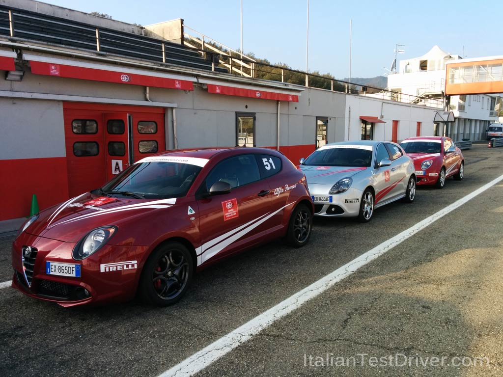 Alfa-Romeo-Driving-Day-MiTo