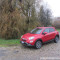 Test Drive: Fiat 500X Cross Plus 2.0 Multijet 140 CV 4×4 9 marce
