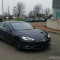 Test drive: Tesla Model S 85 kWh Performance