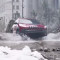Jeep Cherokee: l'off-road in città (video)