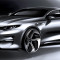Nuova Kia Optima: debutto a New York
