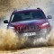 """Go Desert, Do Anything"", la Jeep Cherokee al Marrakesh Challenge 2015"
