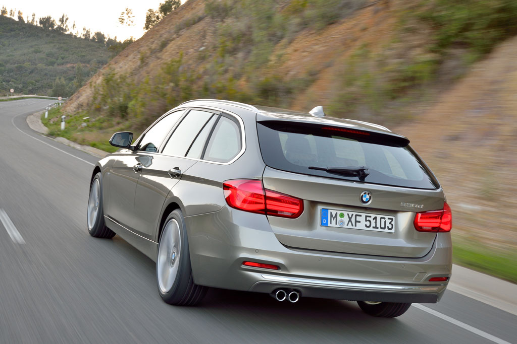BMW-Serie-3-Touring-restyling