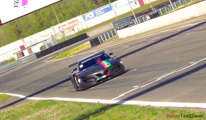 Test-in-Pista-Renault-RS-01-a-Varano