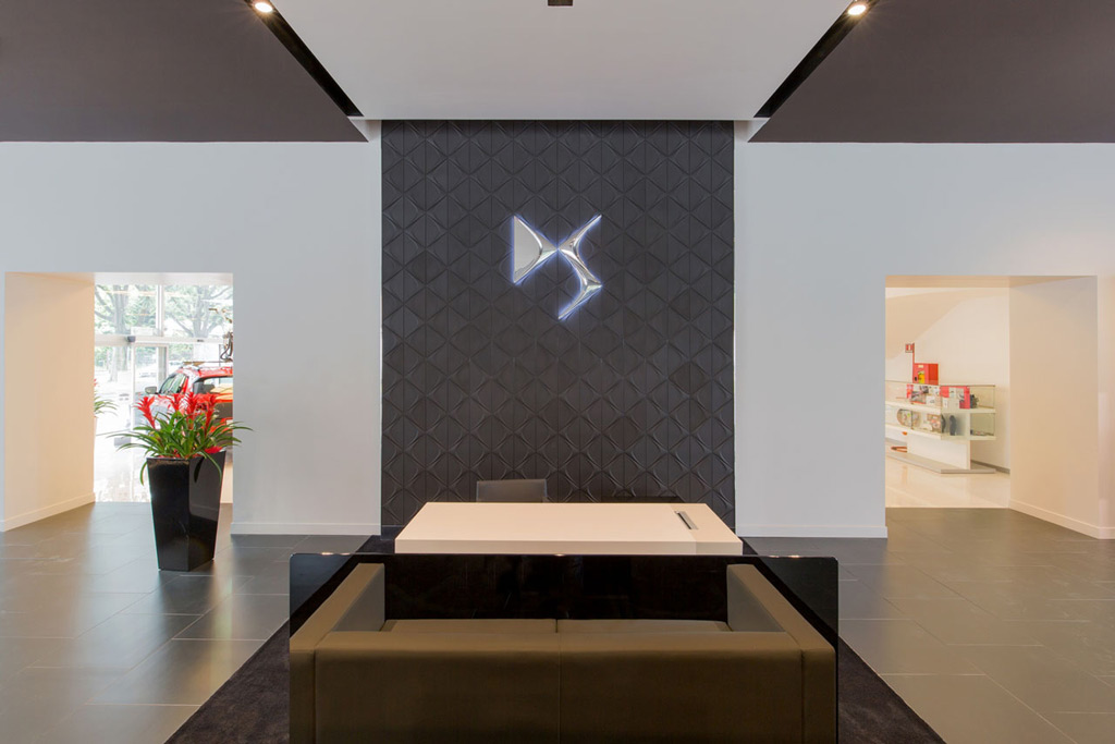 DS-store-milano-3