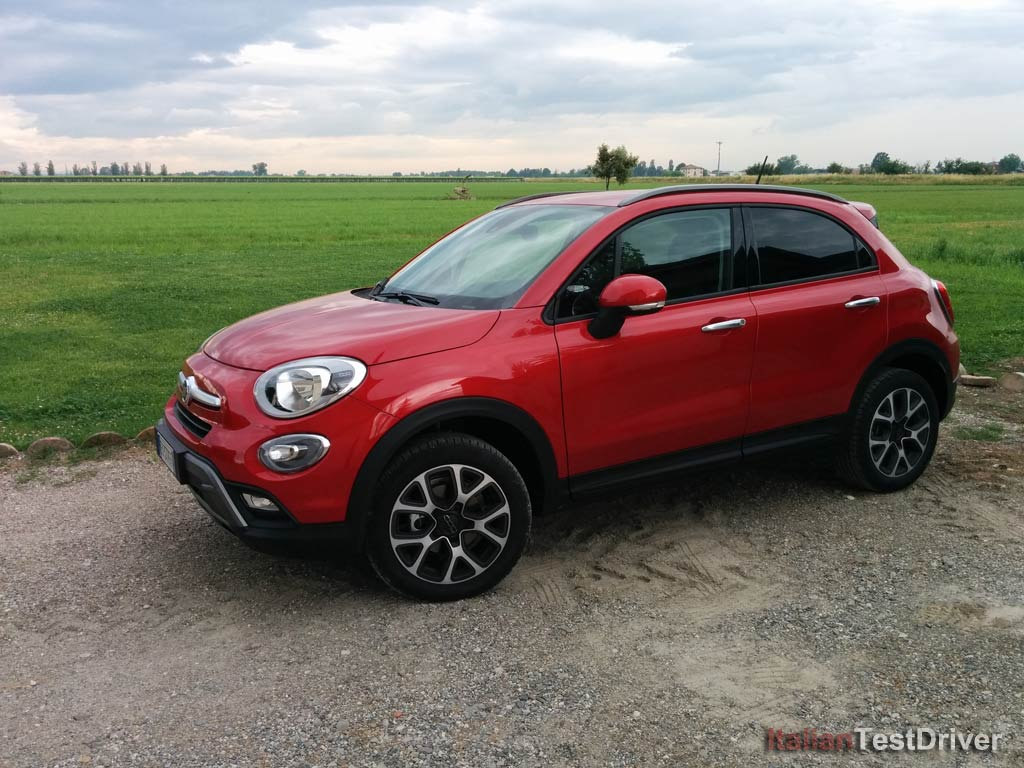 Test-Drive-Fiat-500X-1.4-interni-5