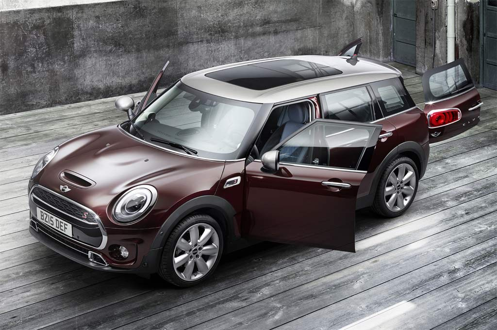 Nuova-MINI-Clubman-station-wagon-5