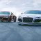 Audi R8: in drift per Toyo Tires