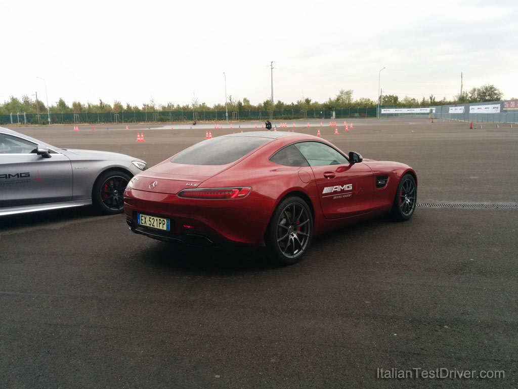 Mercedes-AMG-Driving-Academy-Autodromo-Modena-Test-Drive-6