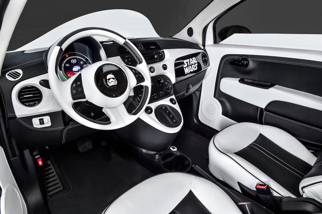 Fiat-500e-Stormtrooper-Garage-Italia-Customs-Lapo