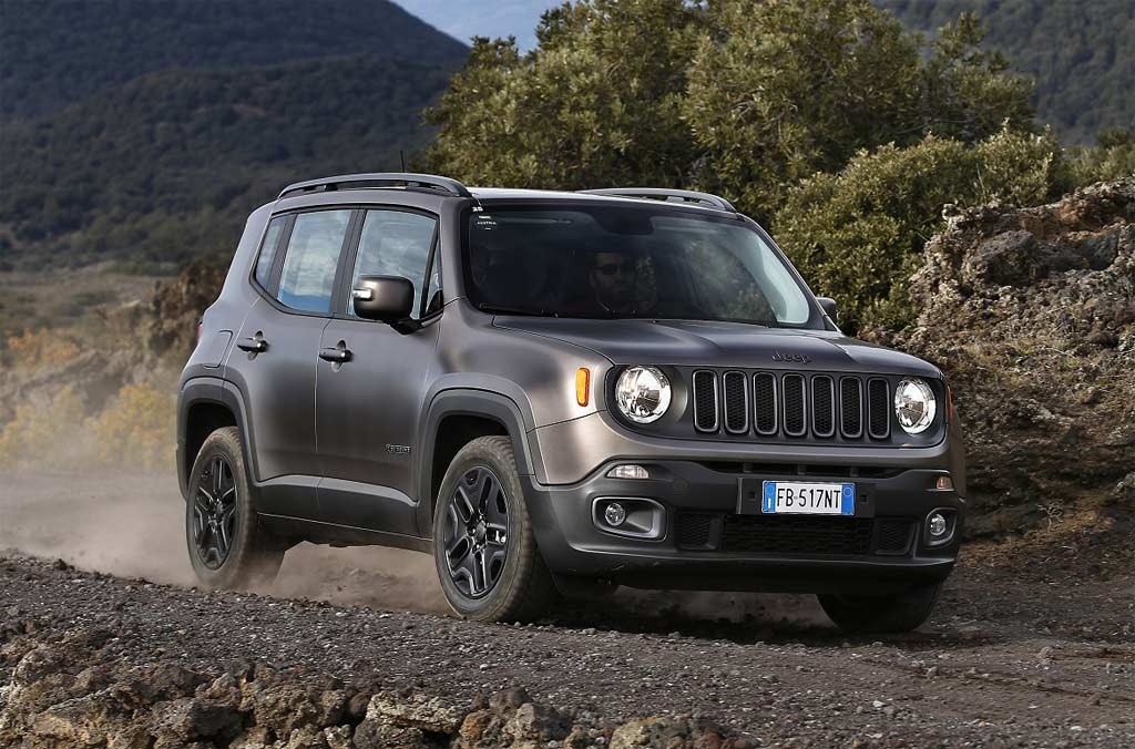 Jeep-Renegade-Night-Eagle