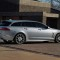 Jaguar: addio alle station wagon