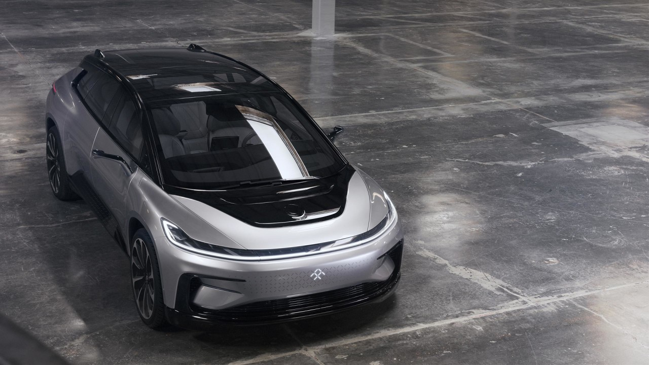 faraday-future-ff91-10