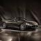 "Video: Maserati GranCabrio by Fendi ""Limited Edition"""