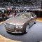 Salone di Ginevra 2013 (live): nuova Bentley Flying Spur